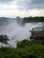 Картинки на телефон природа водопады